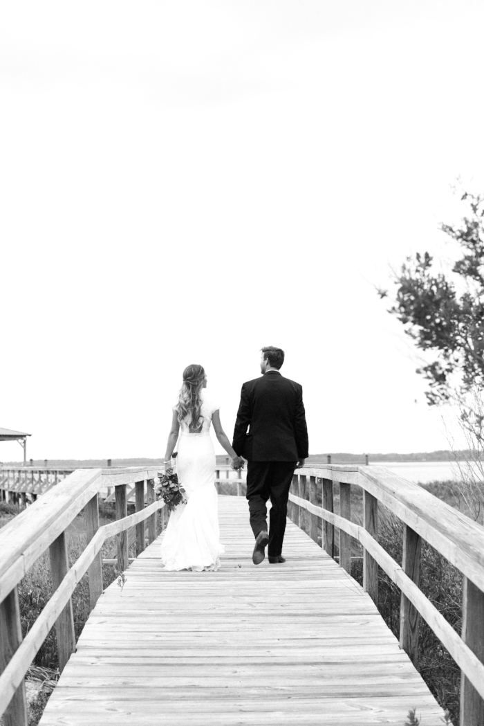 Hilton Head destination wedding photographer