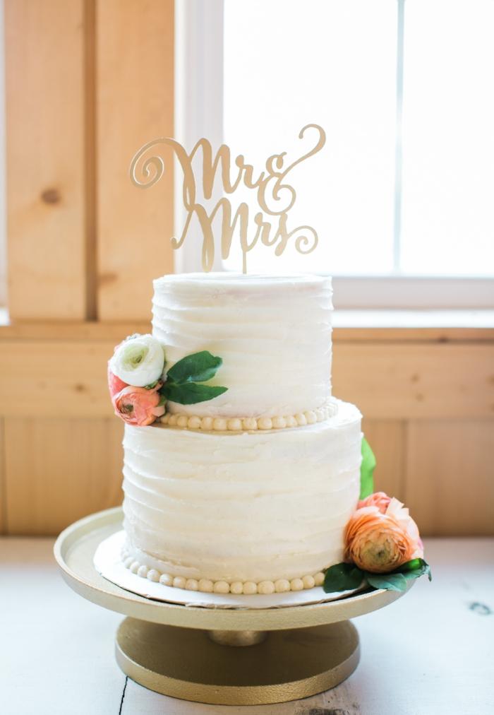 Augusta cake artist