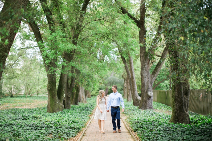 Aiken South Carolina wedding venues