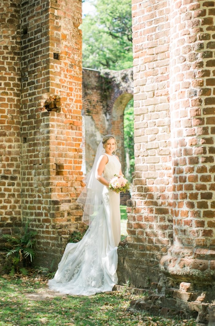 Hilton Head wedding photographer