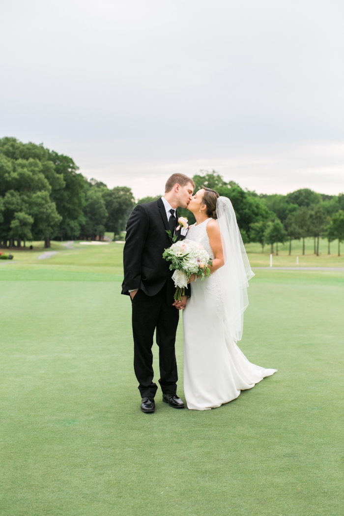 Lexington SC wedding photographer