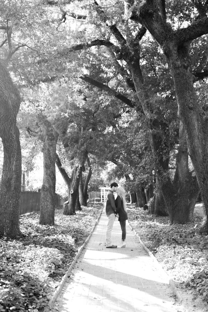 Aiken SC wedding photographer