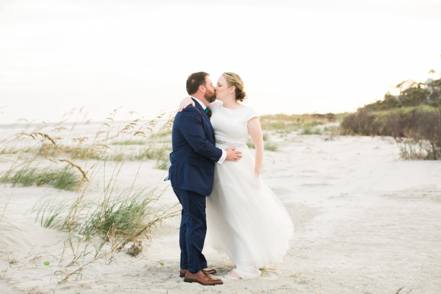 Charleston wedding photographer