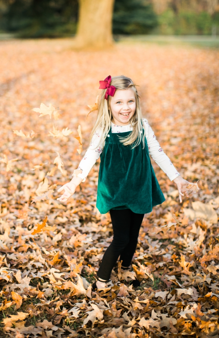Aiken mini sessions