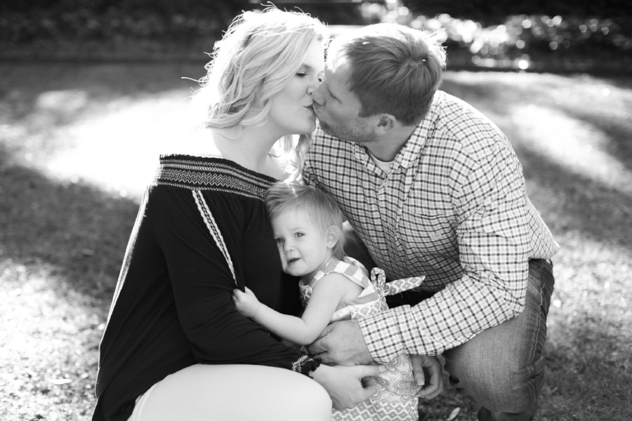 Augusta family photographer