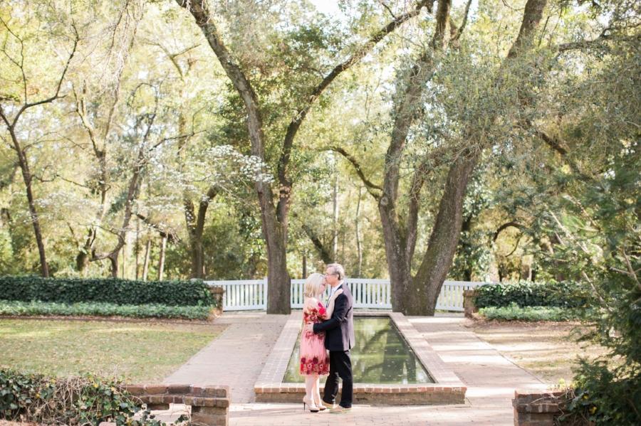 Hopelands Gardens photos