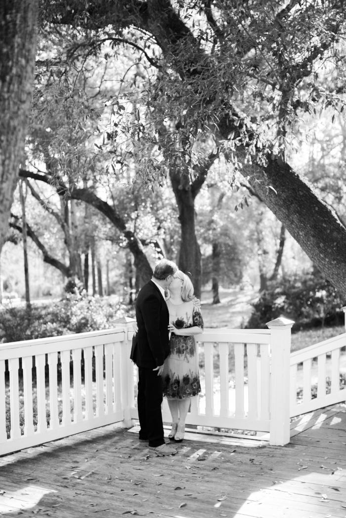 Augusta GA engagement photographer