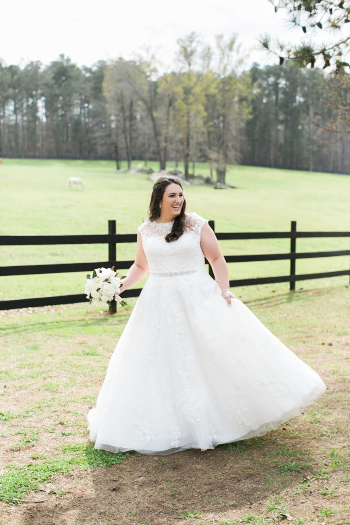 Augusta GA wedding photographer