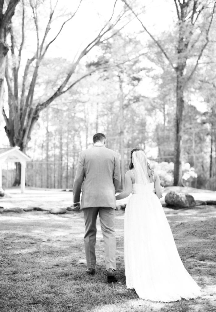 The Willcox Aiken wedding