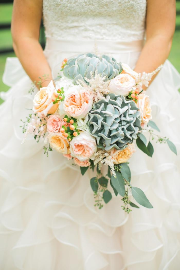 Augusta GA florist