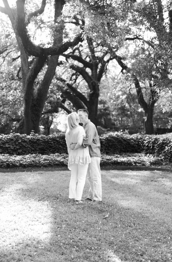 Aiken anniversary photographer