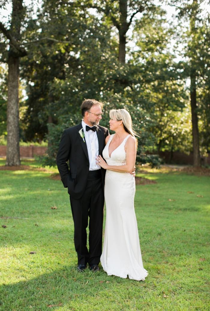 Green Boundary wedding photographer