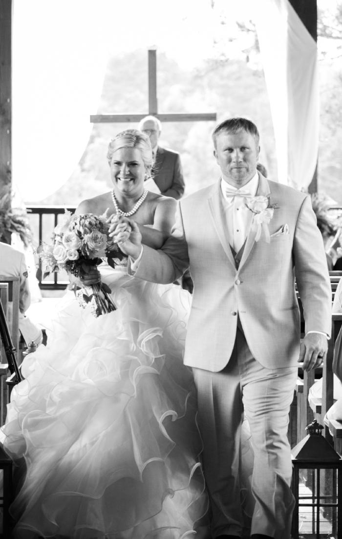 Aiken wedding venues
