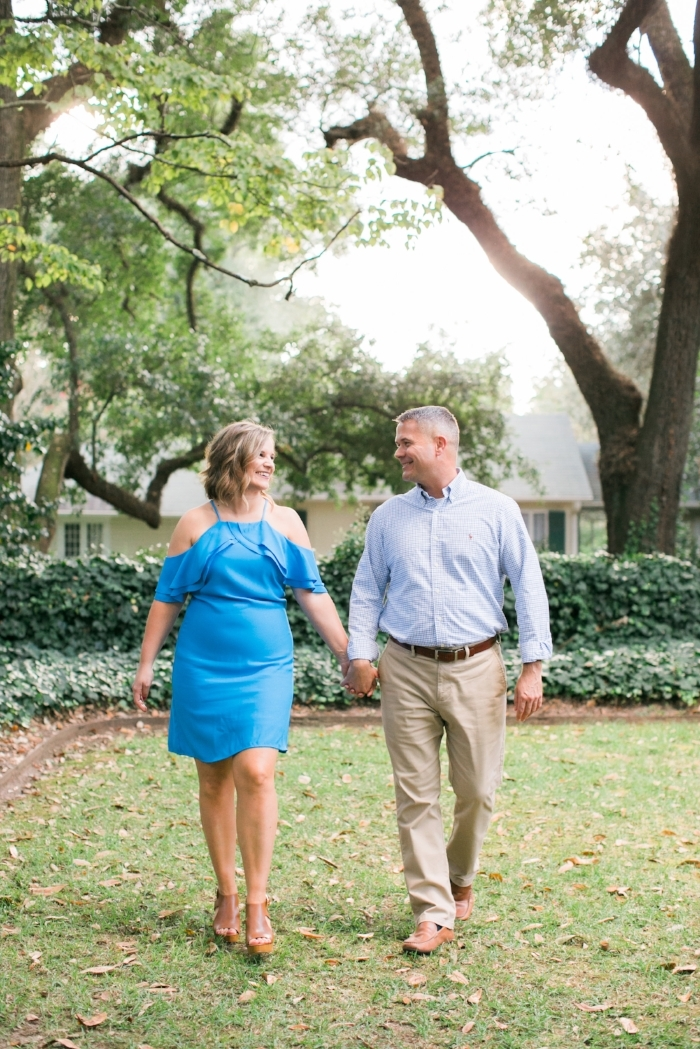 Rye Patch wedding photographer