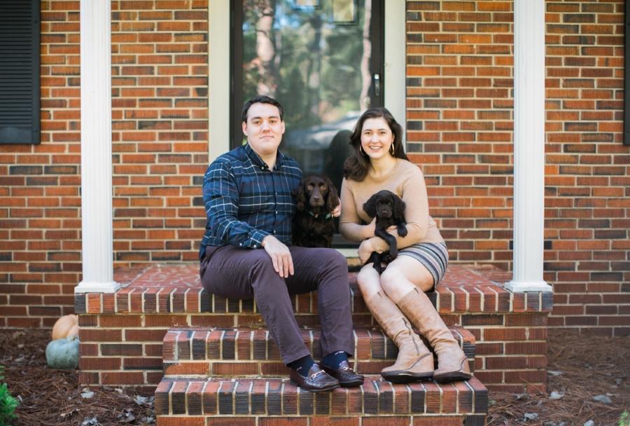 Aiken South Carolina photographer
