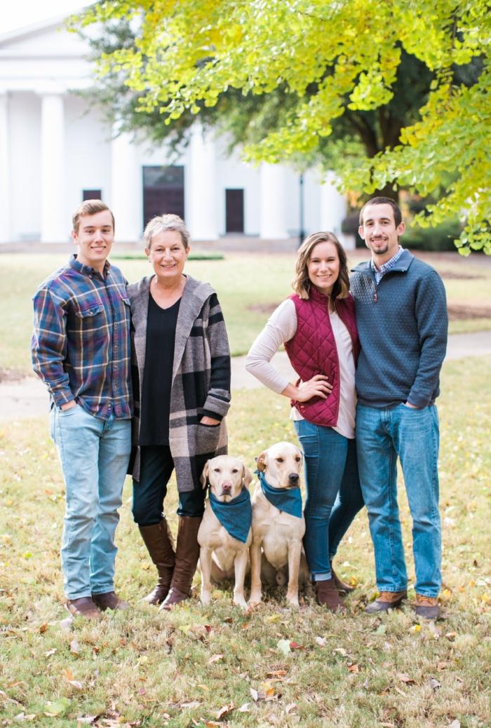 Athens family photographer