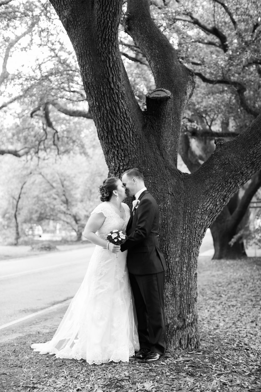 Willcox wedding photographer