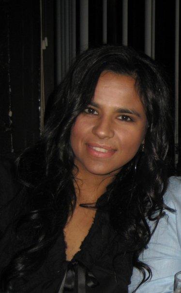 Debbie Cedeno Owner Gemini