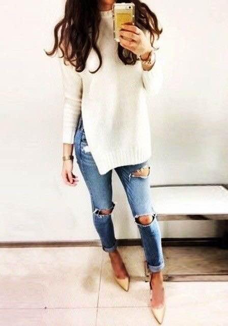 splitsweater.jpg