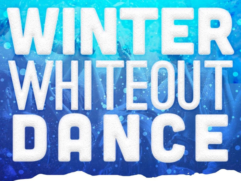 Williwaw Winter Whiteout Dance.jpg