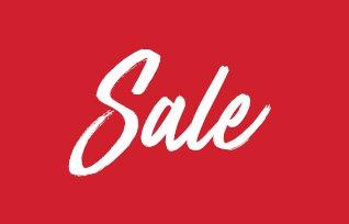 Sale2.jpg