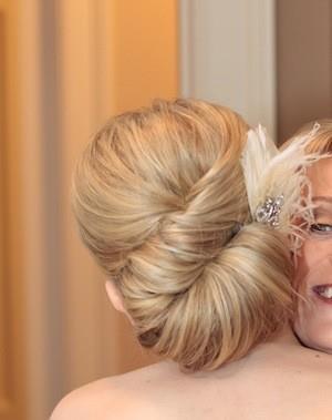 bridal_hair
