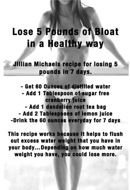 jillian_michaels_detox