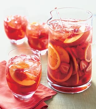 strawberry_peach_sangria