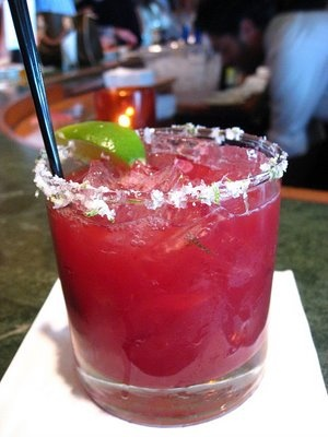 adult_cherry_limeade