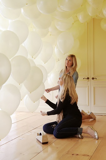 balloon_backdrop