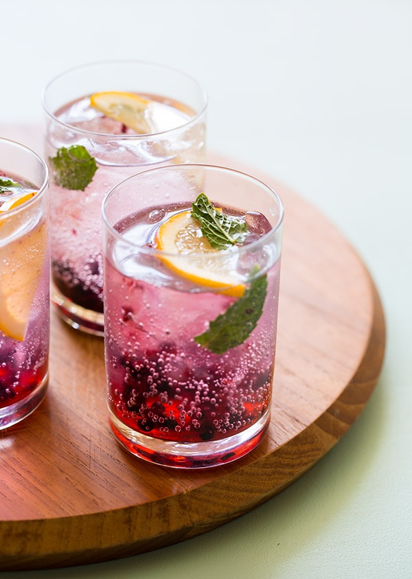 blackberry_meyer_lemon_gin_tonic