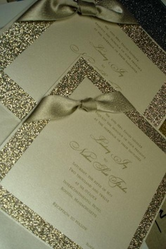 fabulous_invitations