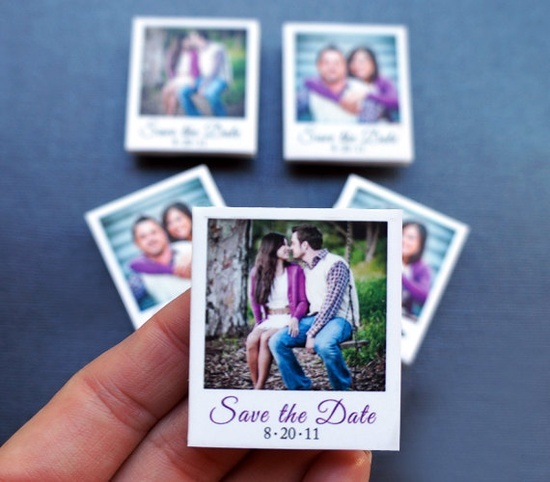 mini_polaroid_save_the_date