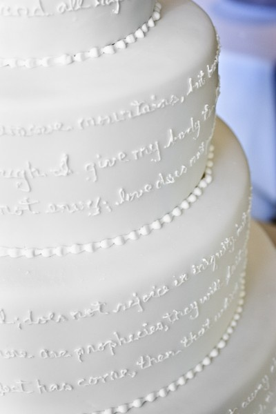 scipture_cake