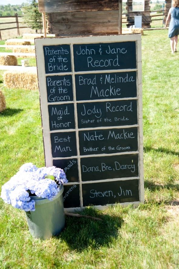 bridalparty_chalkboard
