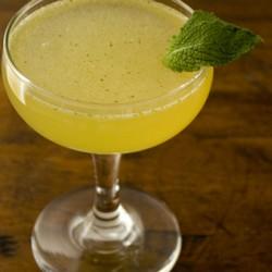 cardamom_mint_cocktail
