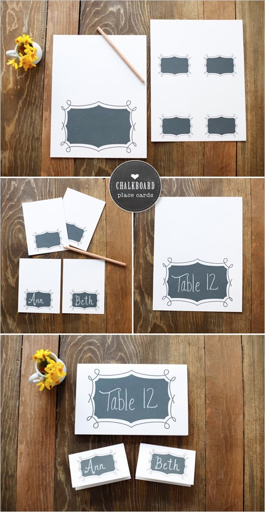 chalkboard_placecards