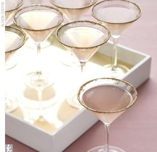 gold_rimmed_martini