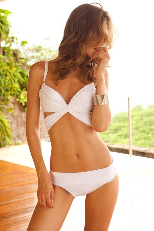 sauvage_bikini
