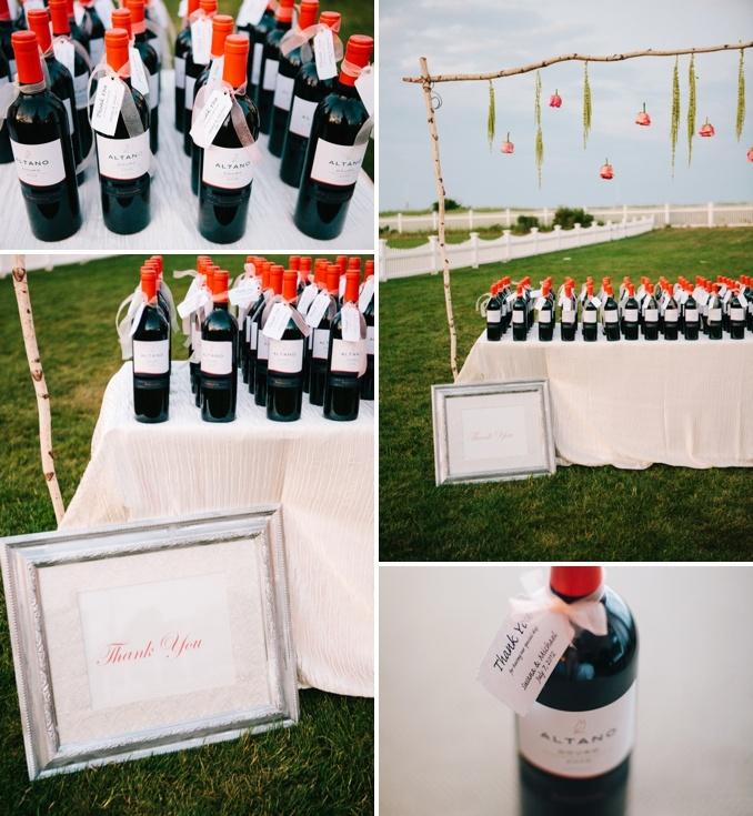 wine_favors