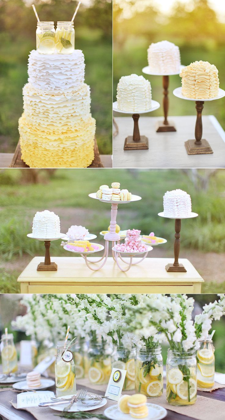 lemon_wedding