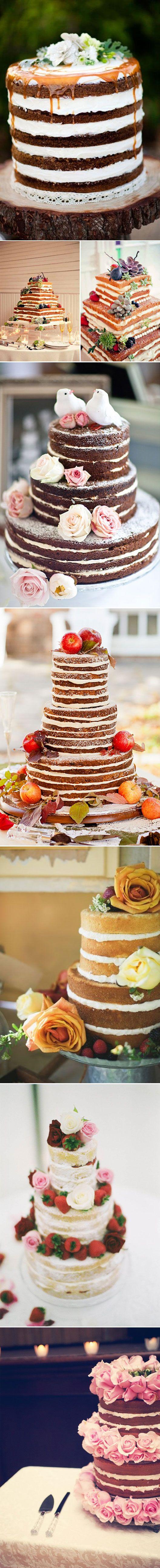 naked_cake