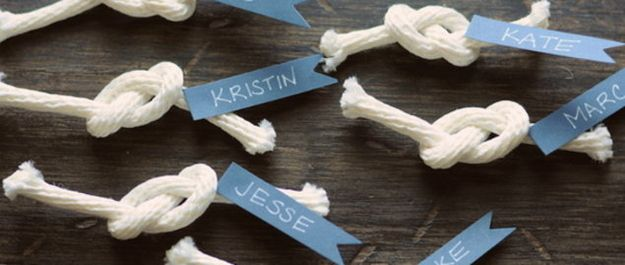 nautical_placecards