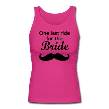 one_last_ride