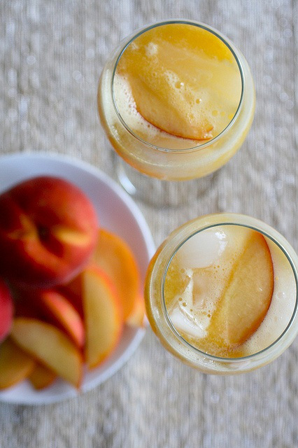 peach_wine_coolers