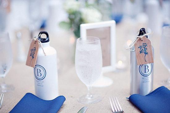 water_bottle_favors