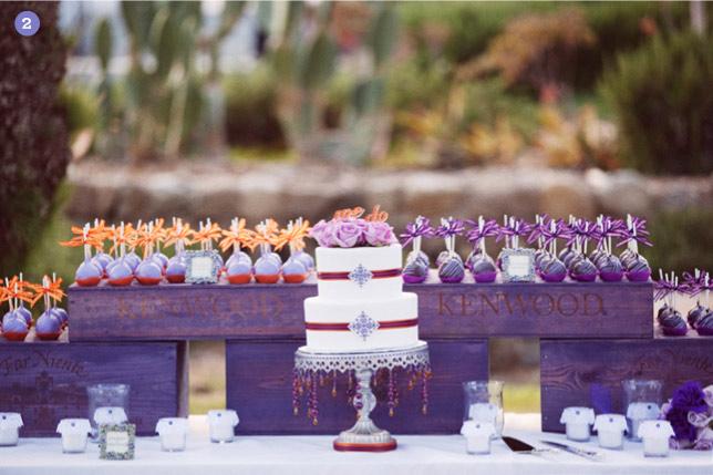 Desserts-Cake-Pops2