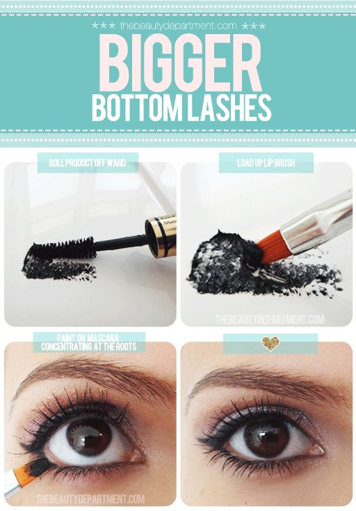 bottom-lashes