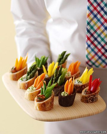 crudite_cups