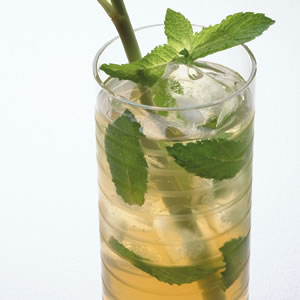 iced_mint_greentea